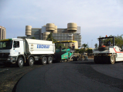 ebomaf-in-charge-of-construction-works-along-the-lome-kpalime-axis