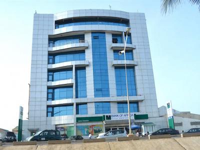 togo-bank-of-africa-boa-recoit-un-financement-de-la-sfi-pour-booster-les-pme