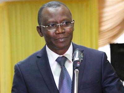 togo-les-deputes-adoptent-le-projet-de-revision-a-la-baisse-du-budget-exercice-2018