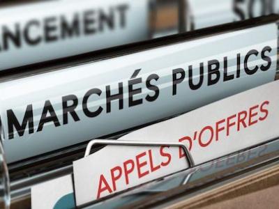 une-rencontre-a-lome-va-plancher-demain-sur-le-contrat-de-partenariat-dans-le-paysage-de-la-commande-publique-au-togo