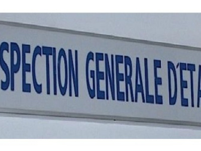 togo-general-state-inspectorate-now-tasked-with-ensuring-good-management-of-public-finances