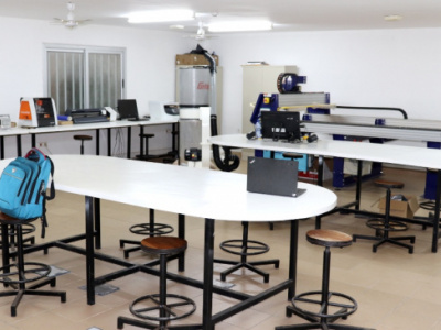 covid-19-the-university-of-lome-appoints-an-ad-hoc-commission-of-researchers-to-find-efficient-treatment-against-the-virus