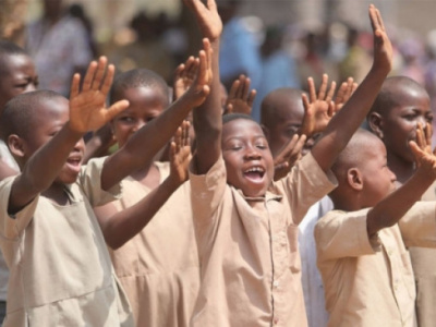 primary-education-togo-records-better-results-than-other-waemu-states