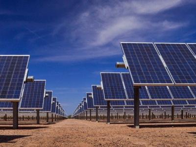 arise-veut-developper-une-centrale-solaire-de-390-mw-pour-la-pia