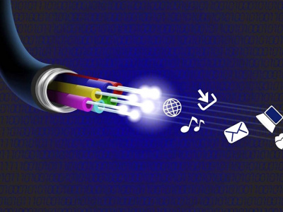 togo-vivendi-africa-va-lancer-la-fibre-optique-a-domicile-d-ici-fin-mars
