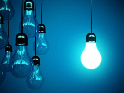 a-l-horizon-2030-tous-les-togolais-devraient-avoir-acces-a-l-electricite