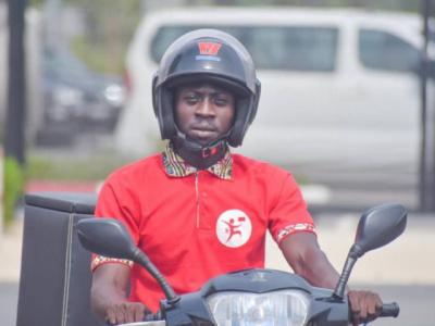 financement-participatif-la-startup-togolaise-kaba-delivery-recherche-10-mille-pour-soutenir-et-etendre-ses-activites