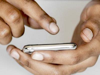 en-2018-le-nombre-de-souscriptions-mobile-et-d-utilisateurs-d-internet-au-togo-a-grimpe-de-12-selon-hootsuite