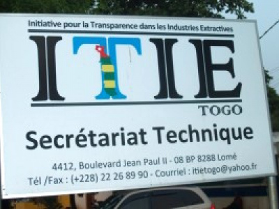 itie-makes-recommendations-to-improve-governance-in-togo-s-extractive-industries