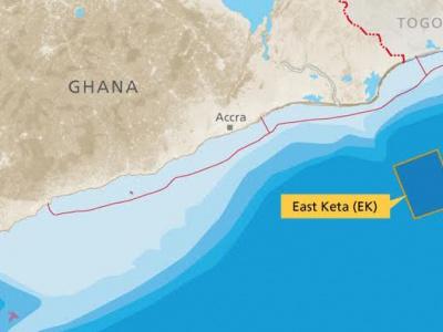 risque-de-differend-frontalier-entre-le-togo-et-le-ghana-concernant-une-region-petroliere-en-eaux-ultra-profondes