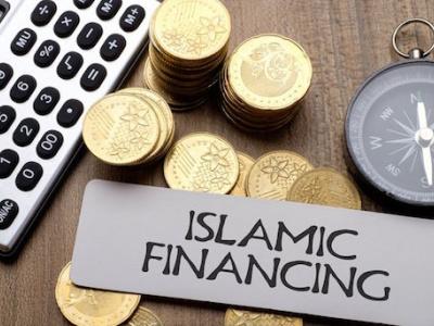 le-togo-va-ratifier-l-accord-portant-creation-de-la-societe-islamique-pour-le-developpement-du-secteur-prive