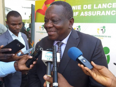 fucec-togo-launches-health-insurance-product-for-actors-of-the-informal-sector