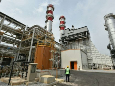 kekeli-efficient-power-plant-to-start-operations-by-the-end-of-2020