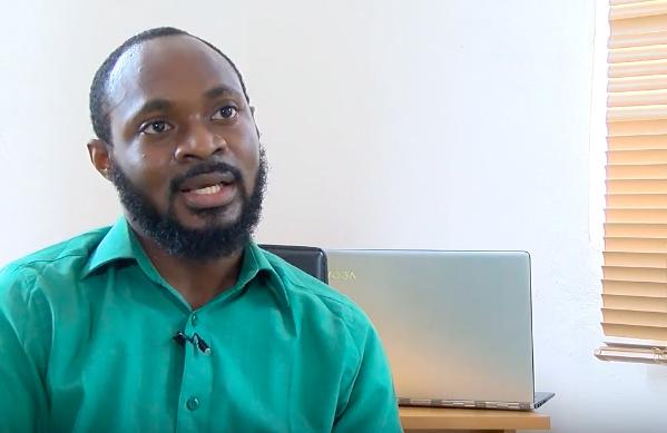 ife-oyedele-co-fondateur-de-kobo360-pour-tout-ce-dynamisme-c-est-tres-excitant-de-faire-des-affaires-au-togo