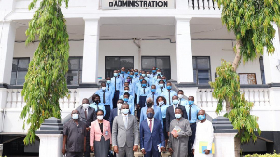 national-administration-school-ena-gets-cfa300-million-from-undp