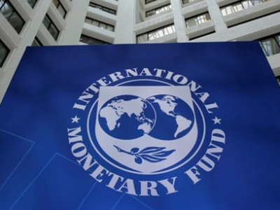 fdi-in-togo-should-grow-by-16-on-average-every-year-in-2019-2024-imf-says