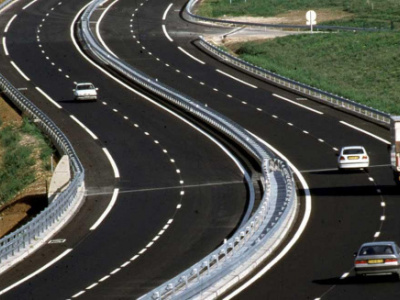 olam-and-afc-look-to-build-lome-cinkasse-highway