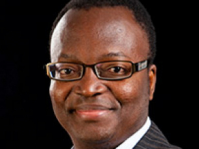togolese-christian-edem-kokou-agbobli-becomes-vice-chancellor-of-universite-du-quebec-montreal