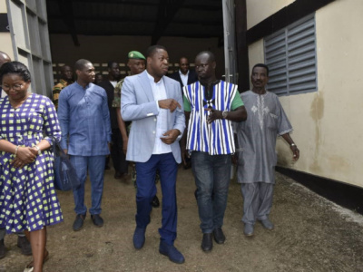 togo-vo-prefecture-will-get-five-modern-gari-production-units-with-mifa-s-support