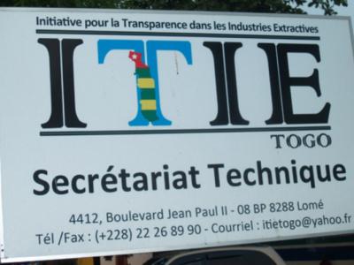 au-togo-l-elaboration-du-rapport-itie-2019-debutera-le-1er-septembre-prochain
