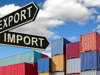 france-belgium-and-holland-were-togo-s-first-export-destinations-in-the-euro-zone-in-q1-2019