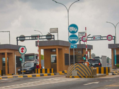 authorities-initiate-automation-of-10-new-toll-booths
