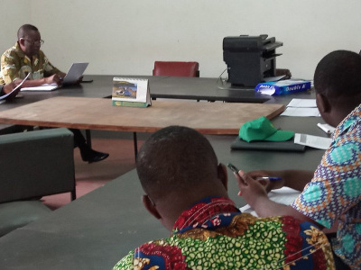 icat-kara-is-currently-holding-a-working-session-dedicated-to-kara-agropole-project