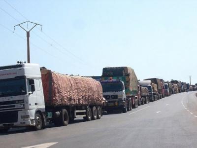jica-invests-cfa1bn-in-togo-burkina-project-for-trade-facilitation