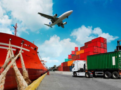 waemu-togo-s-exports-among-most-diversified-in-the-region