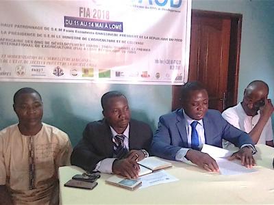 lome-accueille-du-11-au-14-mai-prochain-la-premiere-edition-du-forum-international-de-l-agriculture