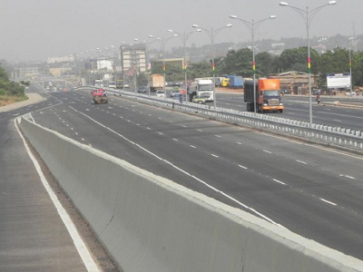 abidjan-lagos-corridor-the-uk-provides-79-million-loans-for-expansion-of-tema-aflao-road