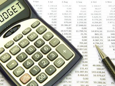 lome-revoit-a-la-hausse-son-budget-pour-2019