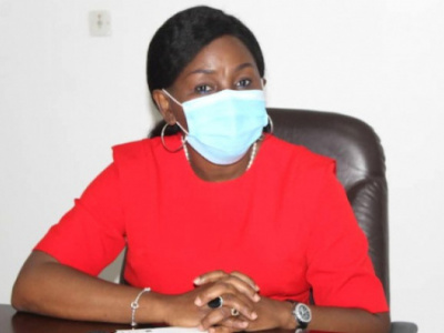 togolese-economy-sturdy-amid-covid-19-pandemic-minister-for-investment-promotion-says