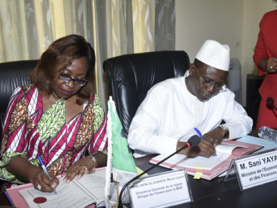 togo-afdb-injects-xof7-9-billion-in-the-cizo-s-social-component