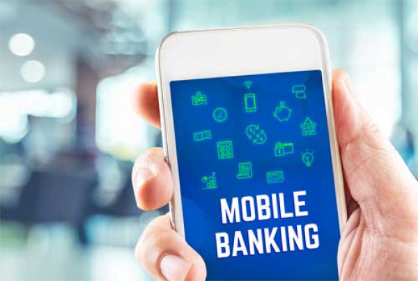 Orabank Togo and Togocom to jointly launch a new mobile banking product