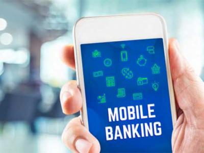 orabank-togo-and-togocom-to-jointly-launch-a-new-mobile-banking-product