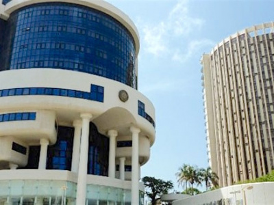 after-a-successful-simultaneous-issuance-togo-seeks-to-raise-cfa20m-more-on-the-regional-finance-market