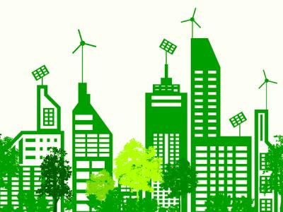 a-lome-la-cedeao-prepare-le-togo-au-montage-des-projets-eligibles-aux-fonds-vert