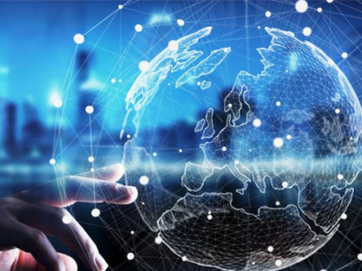 togo-oif-holds-workshop-on-big-data-and-artificial-intelligence
