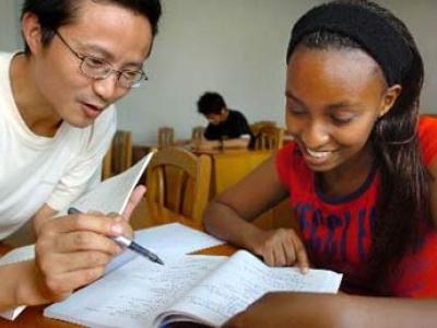 togo-la-chine-offre-des-bourses-d-etudes-pour-les-etudiants-du-niveau-master-et-doctorat