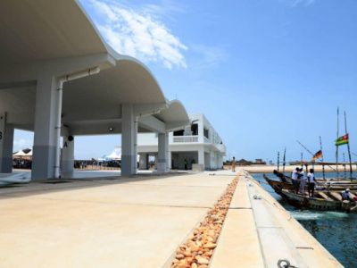the-fish-port-of-lome-has-resumed-activities