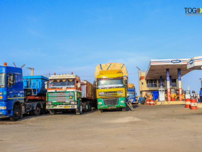 vehicules-lourds-le-paiement-de-la-tvm-sera-desormais-controle-aux-points-de-pesage