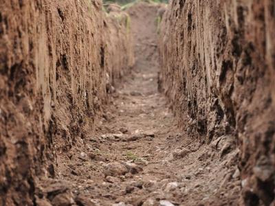 togo-le-gouvernement-octroie-un-permis-d-exploitation-pour-le-gisement-d-argile-de-ledjoblibo