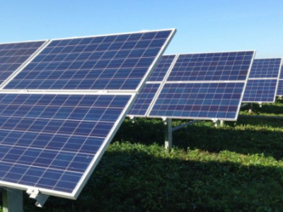 togo-seeks-investors-to-build-and-run-two-new-solar-pv-plants