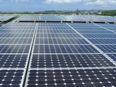 togo-contour-global-presente-son-expertise-en-matiere-d-energie-renouvelables