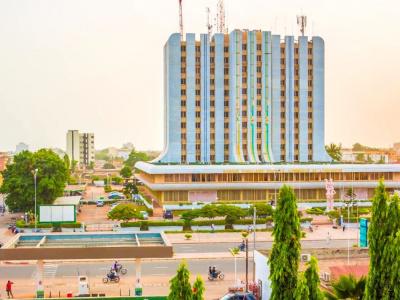 risques-environnementaux-dans-quels-secteurs-les-banques-togolaises-sont-le-plus-exposees