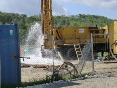 togo-1-639-boreholes-will-be-rehabilitated-starting-this-month