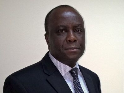 akin-dada-appointed-ecobank-s-new-group-executive-corporate-and-investment-banking