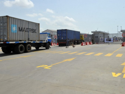 port-of-lome-inner-road-structure-rehabilitated-for-more-competitiveness