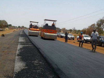 government-seeks-a-construction-firm-to-maintain-around-300-km-of-roads